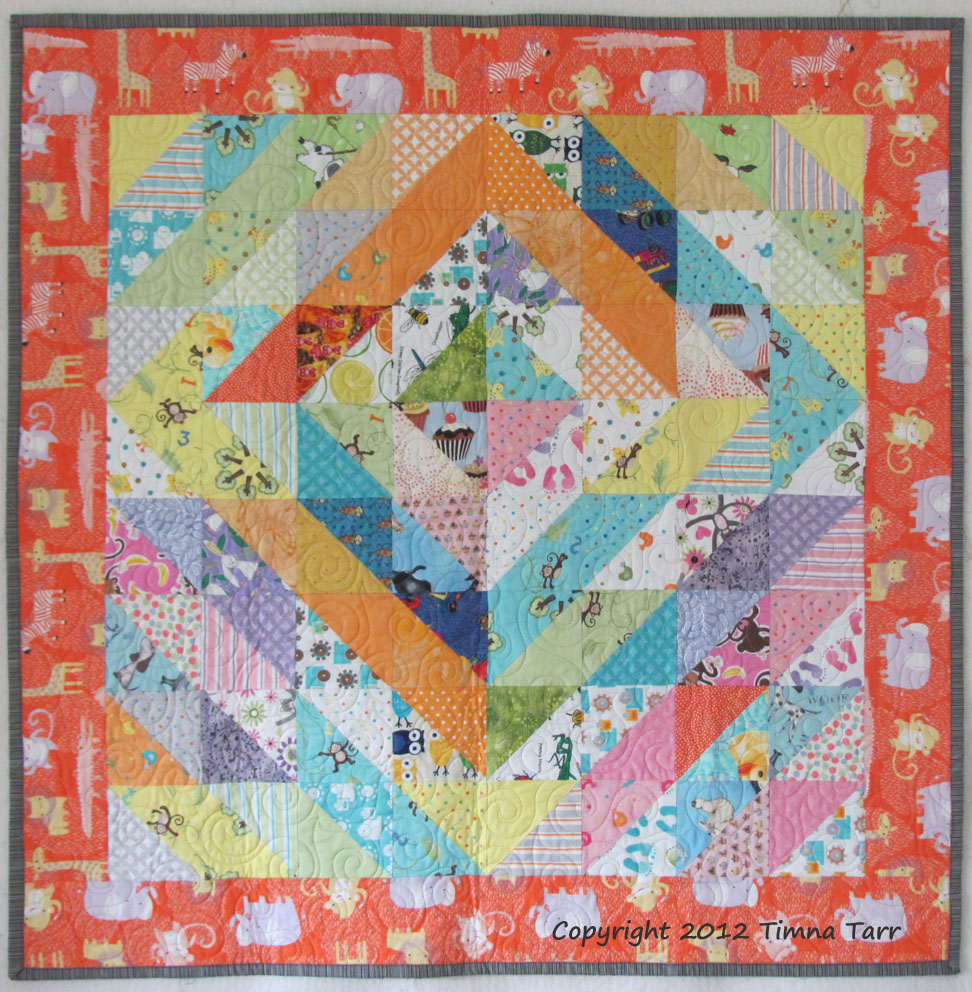 brinlee quilt-small copy