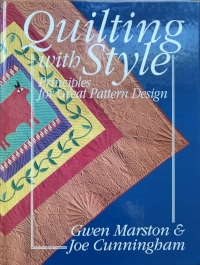 Quilting with style.jpg