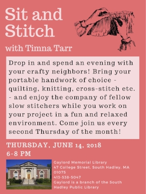 Sit and Stitch.JPG