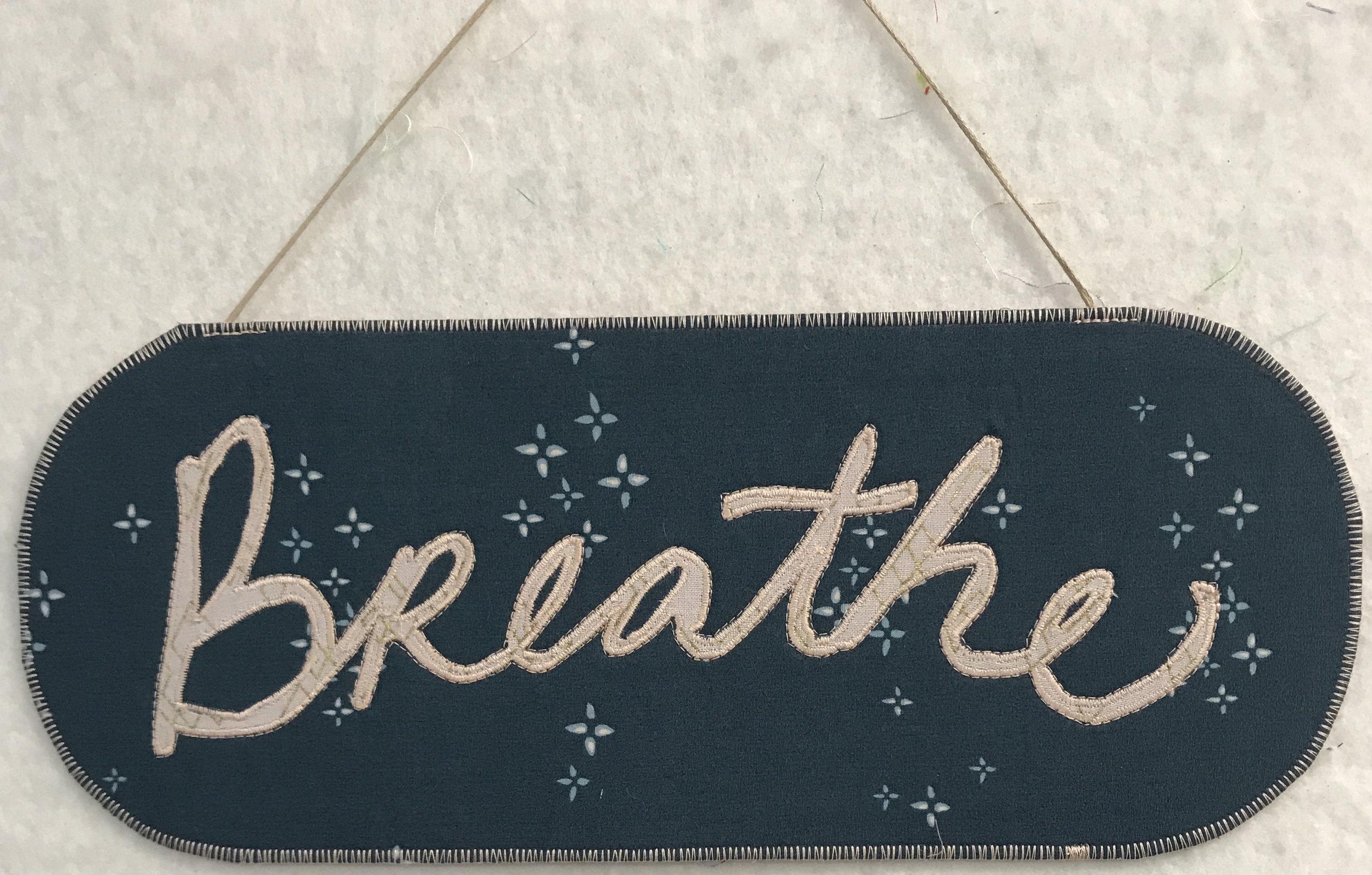 breathe sign.jpg