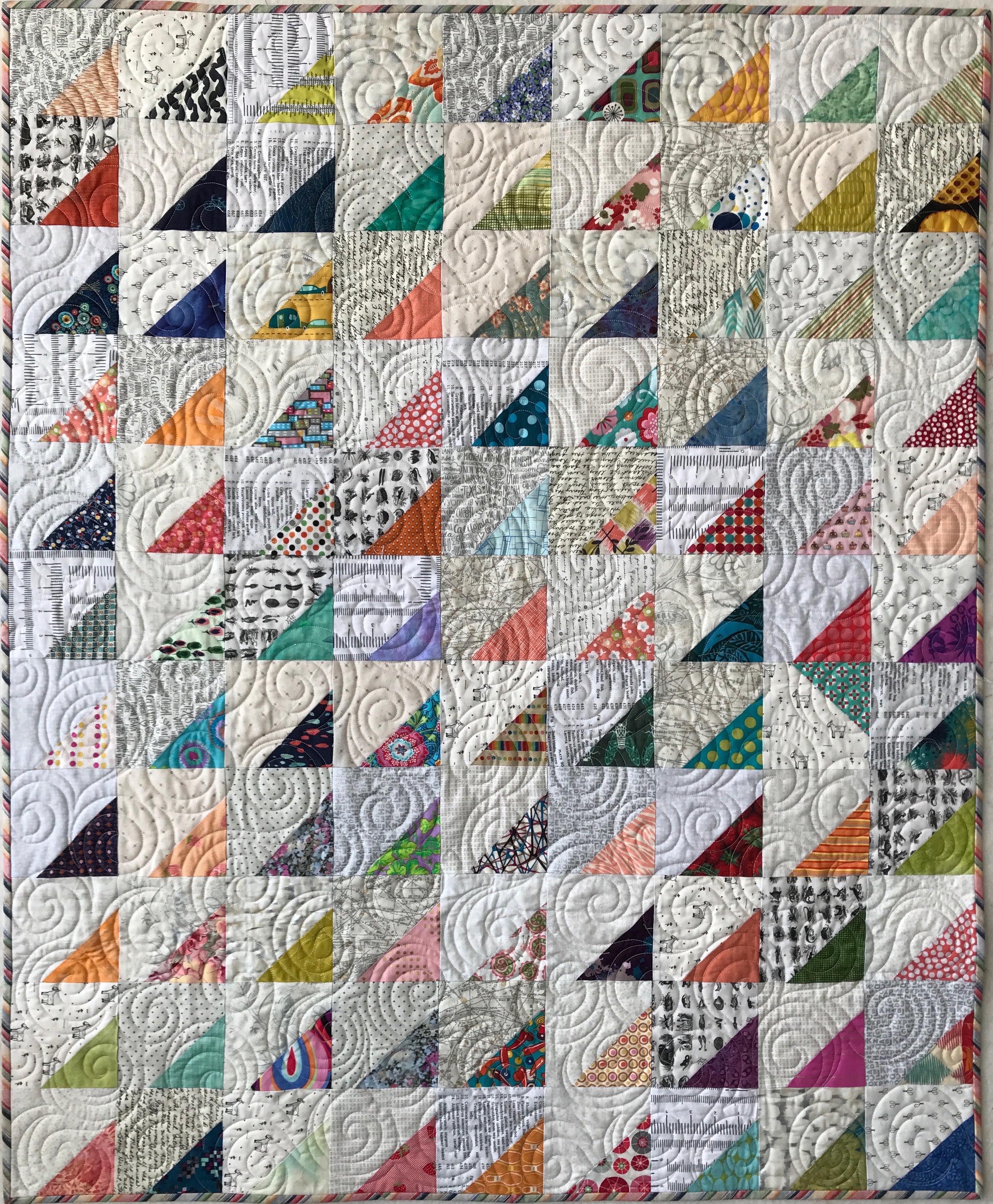 Quick baby quilt.jpg