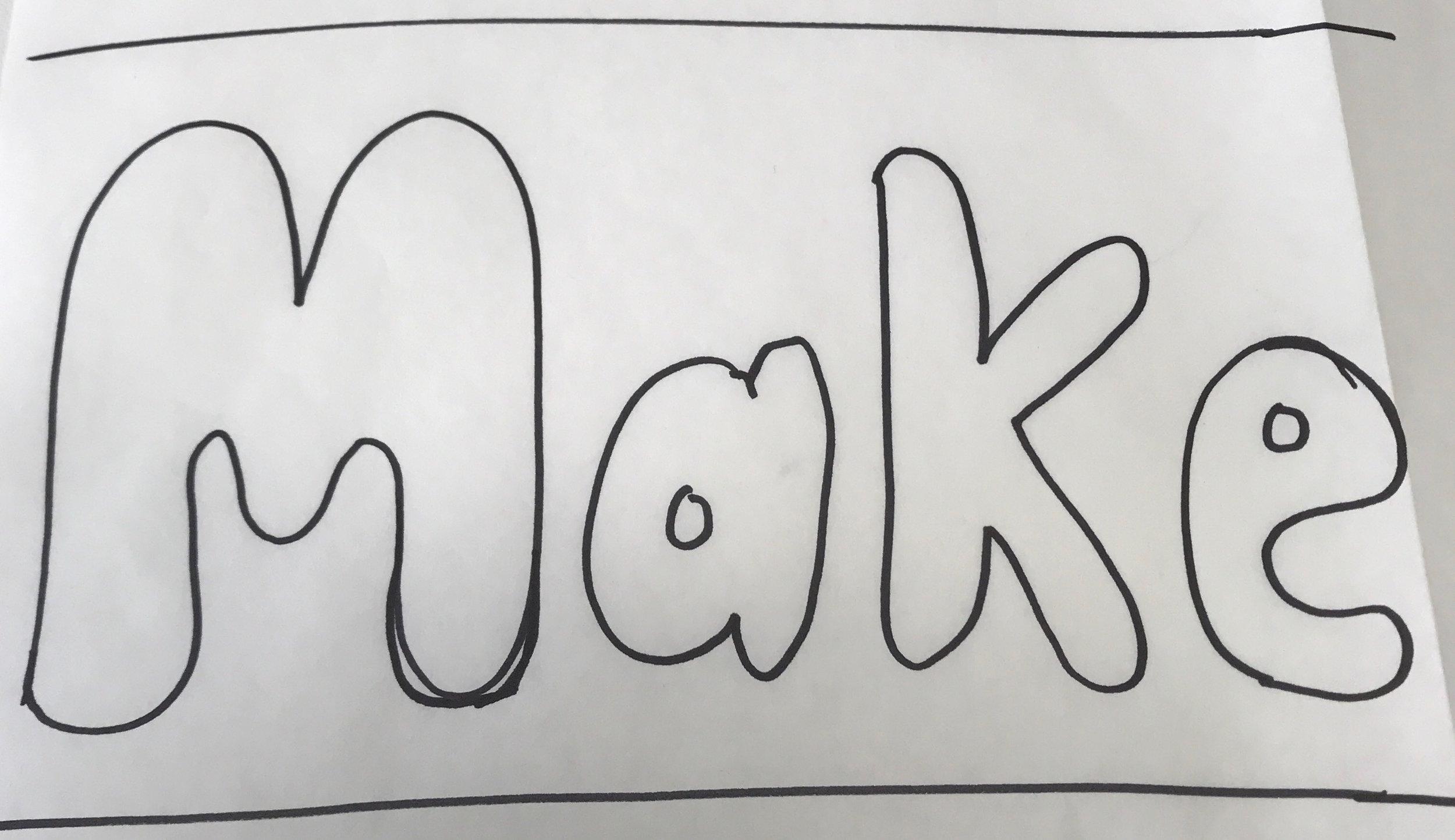 Make 1.jpeg