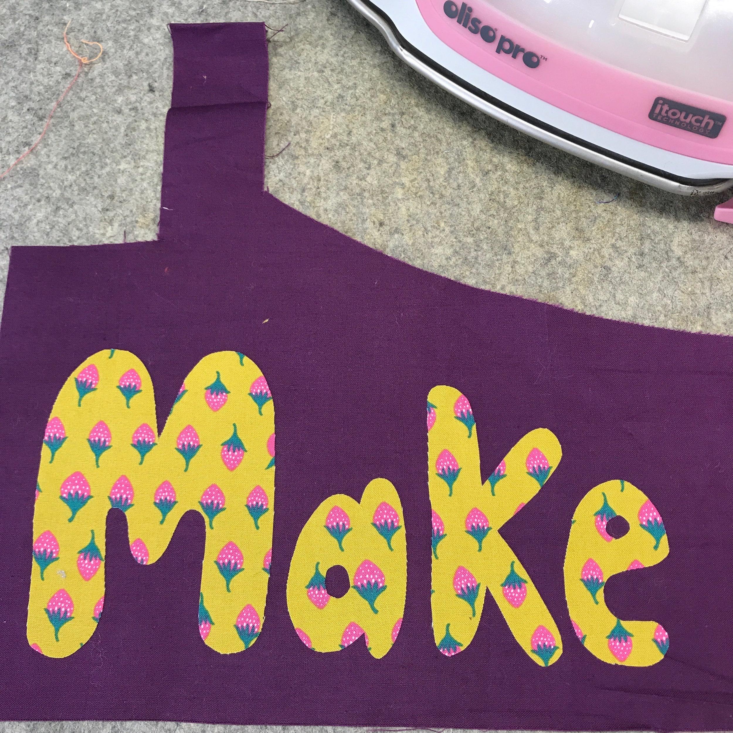 Make 3.jpeg