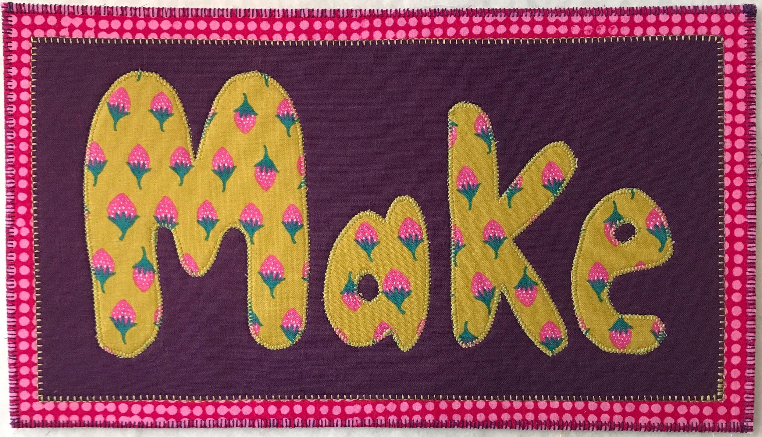 Make 6.jpeg