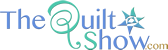 the quilt show logo.png