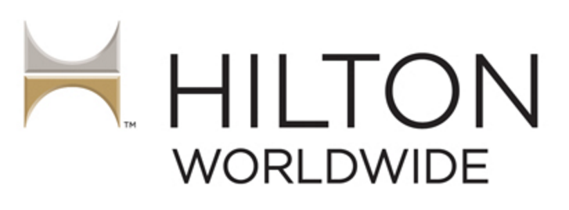 Hilton Worldwide Logo.png