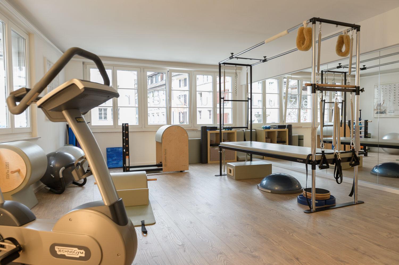 006__S042020_Pilates Studio Luzern_Neueröffnung.jpg
