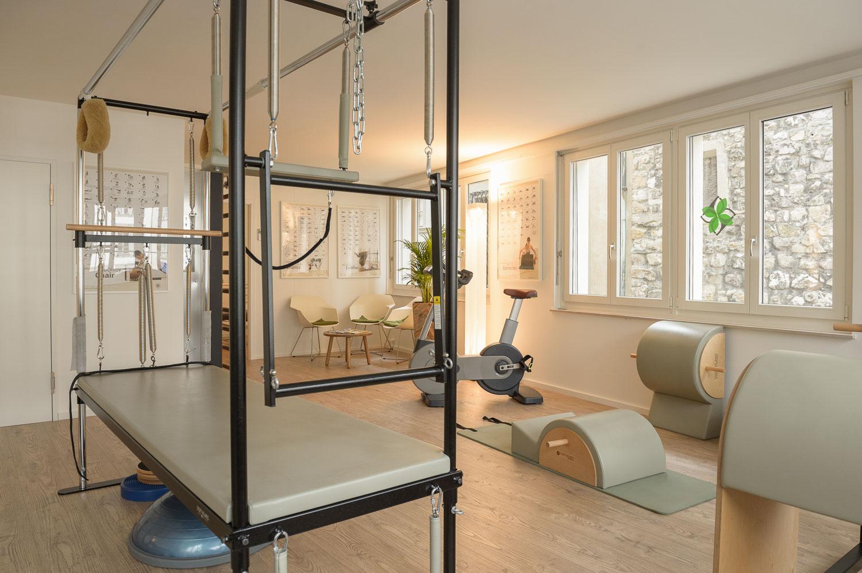 131__S042559_Pilates Studio Luzern_Neueröffnung.jpg