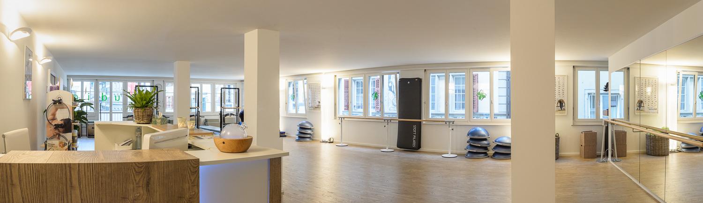 011__S042063-Pano_Pilates Studio Luzern_Neueröffnung.jpg