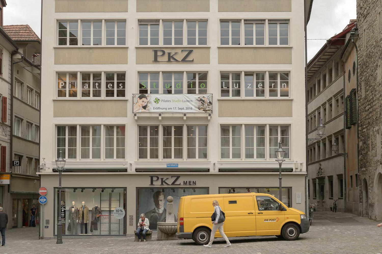 144__S042699_Pilates Studio Luzern_Neueröffnung.jpg