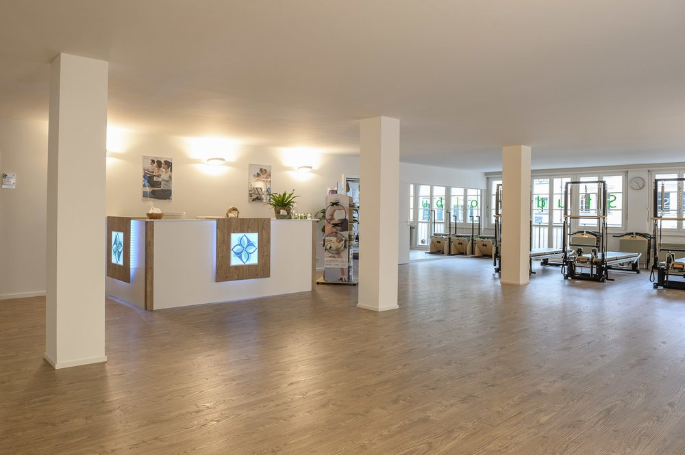 017__S042110_Pilates_Studio_Luzern_Neuero_CC_88ffn.jpg