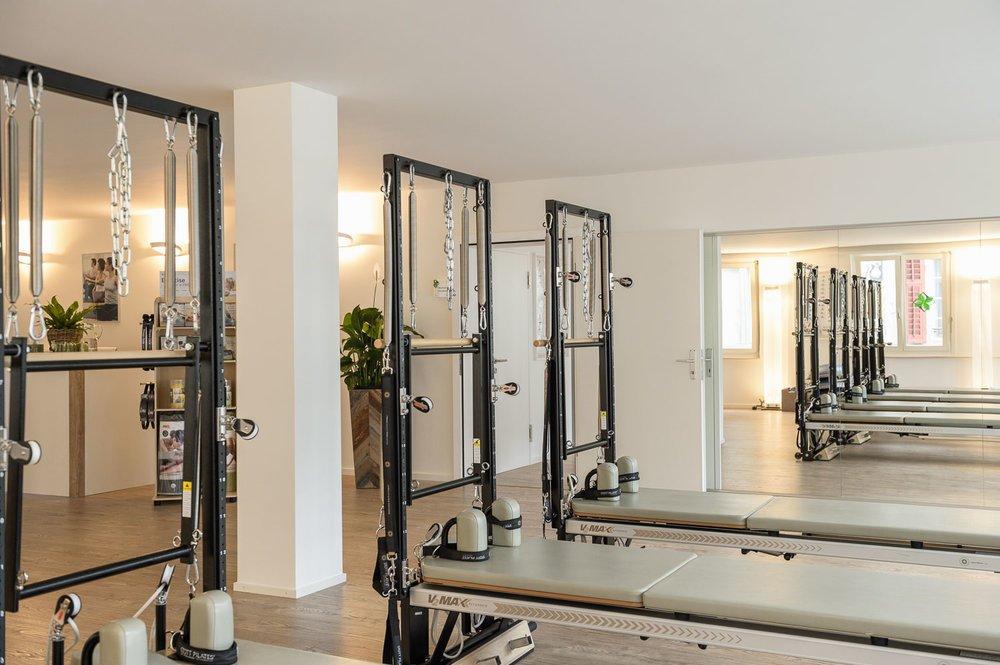 030__S042183_Pilates_Studio_Luzern_Neuero_CC_88ffn.jpg