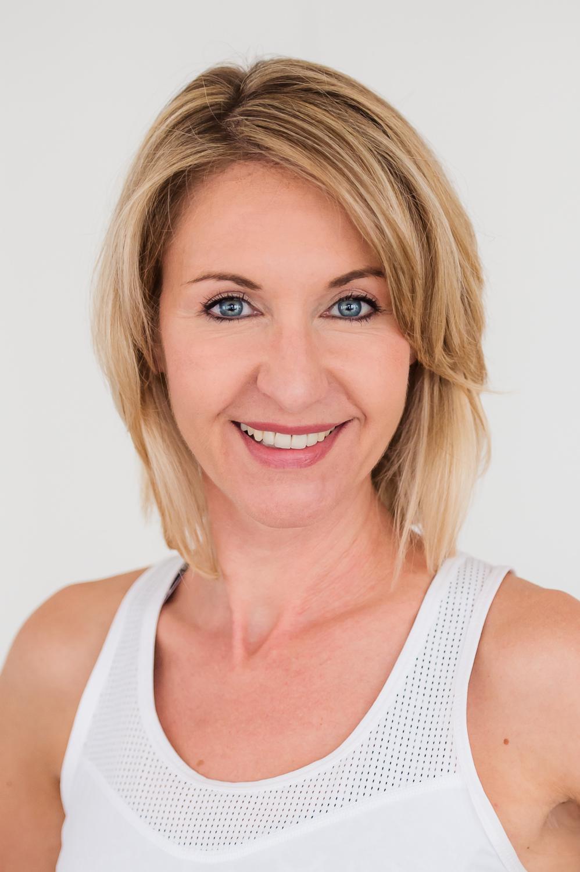 Claudia Hunkeler