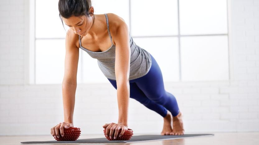 exercise-guides.jpg