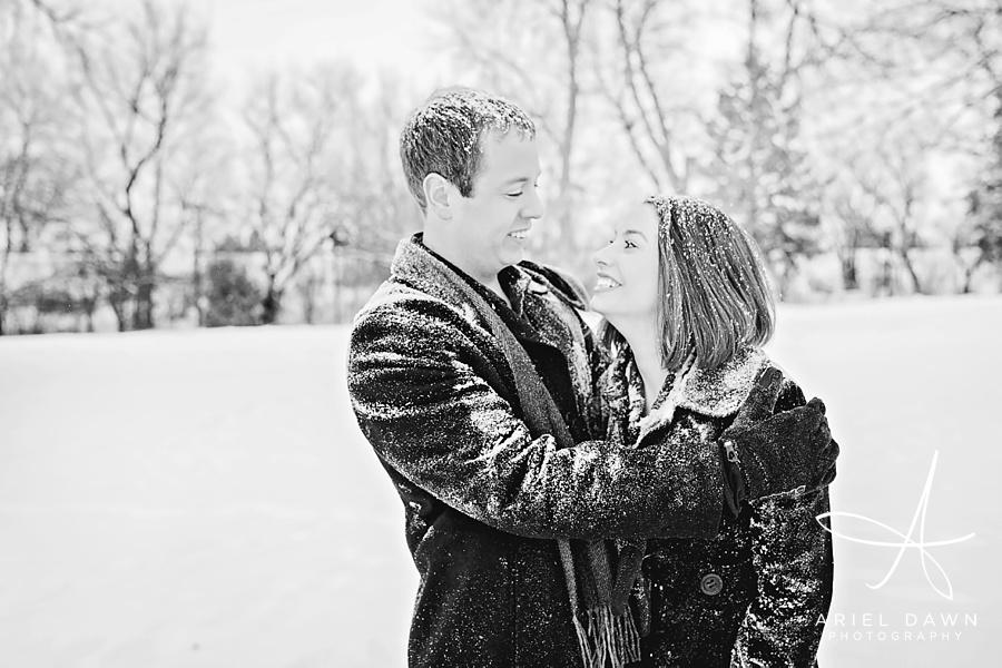 Engagment Photographer Great Falls Montana Fun Winter Engagement Photography_0032.jpg