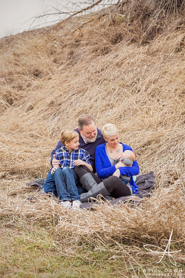 Family Photographer Great Falls Montana0006.jpg