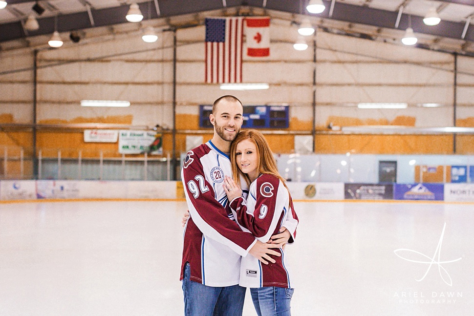 EngagementPhotograper_GreatFalls_Montana_22.jpg