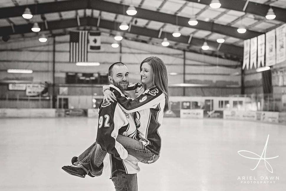 EngagementPhotograper_GreatFalls_Montana_26.jpg