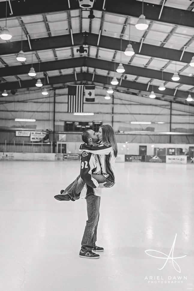 EngagementPhotograper_GreatFalls_Montana_27.jpg