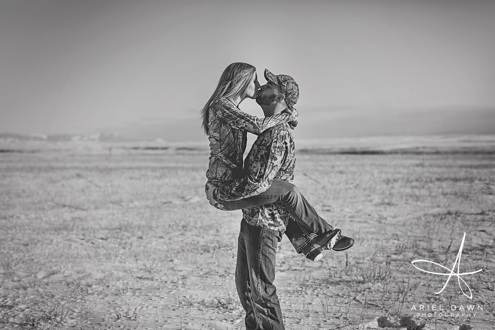 Camo_Engagement_Session_Photograper_GreatFalls_Montana_34.jpg