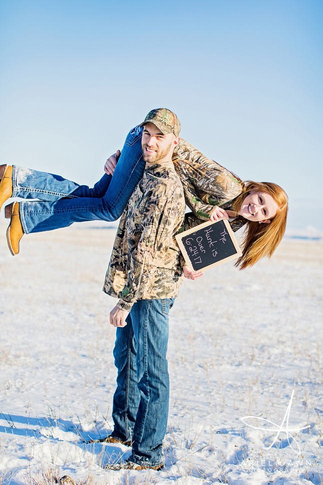 Camo_Engagement_Session_Photograper_GreatFalls_Montana_33.jpg