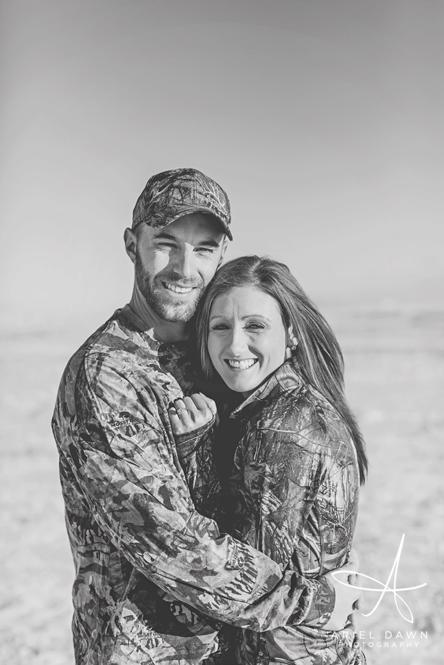 Camo_Engagement_Session_Photograper_GreatFalls_Montana_36.jpg