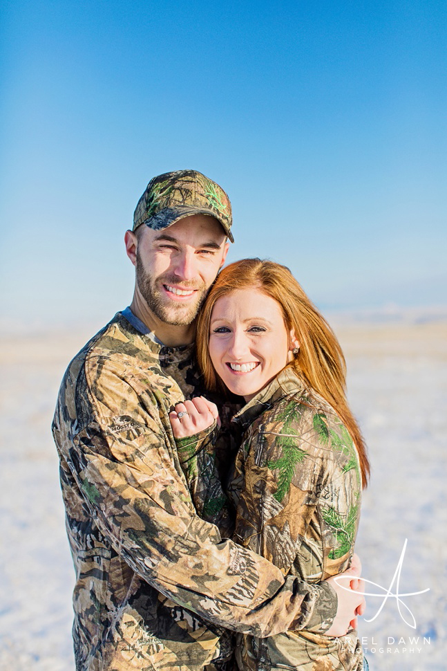 Camo_Engagement_Session_Photograper_GreatFalls_Montana_37.jpg