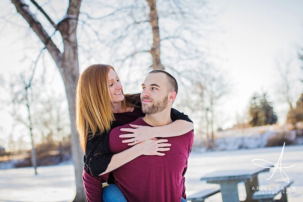 Engagement_Photograper_Great_Falls_Montana_44.jpg