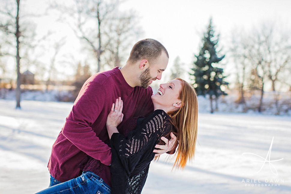 Engagement_Photograper_Great_Falls_Montana_45.jpg