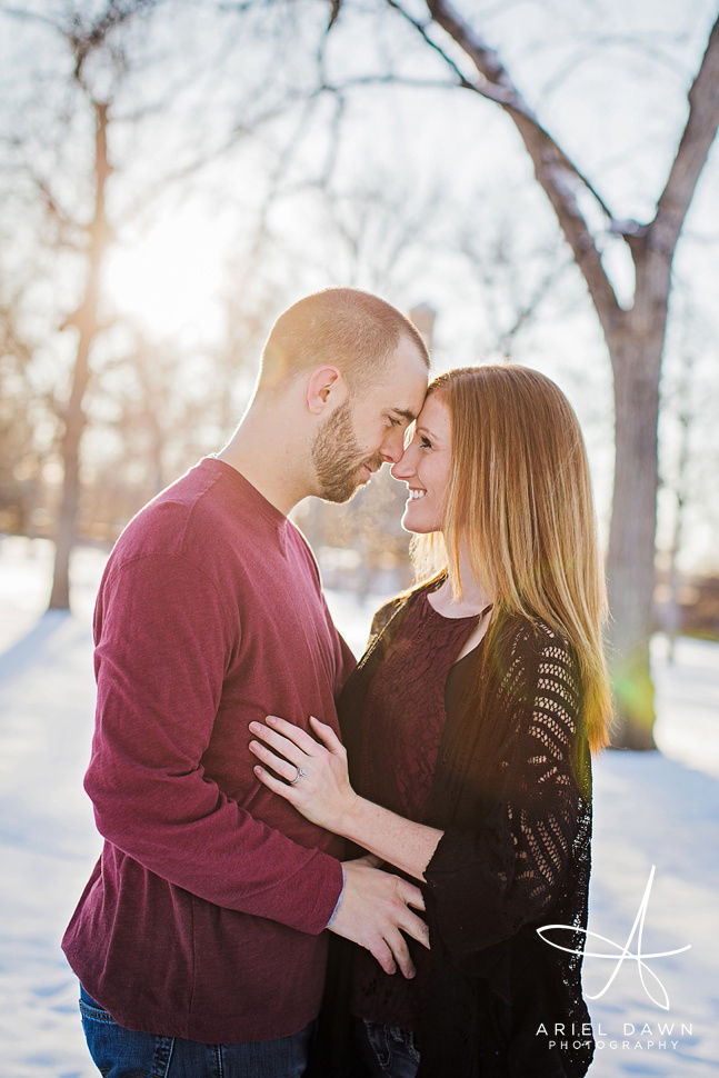 Gibson_Park_Great_Falls_Montana_Engagement_Session50.jpg