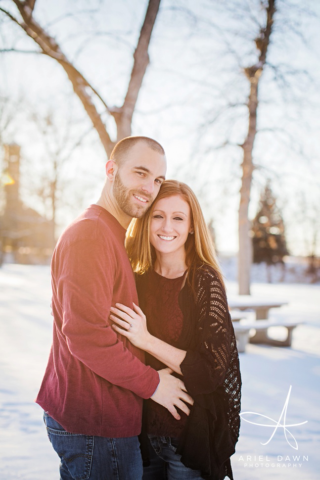 Gibson_Park_Great_Falls_Montana_Engagement_Session52.jpg