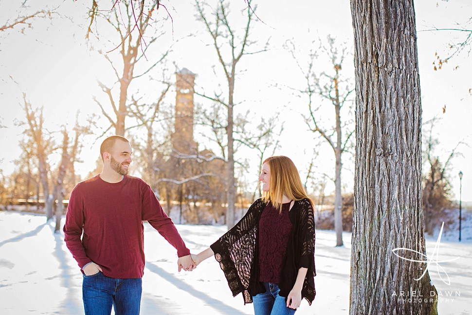 Gibson_Park_Great_Falls_Montana_Engagement_Session58.jpg