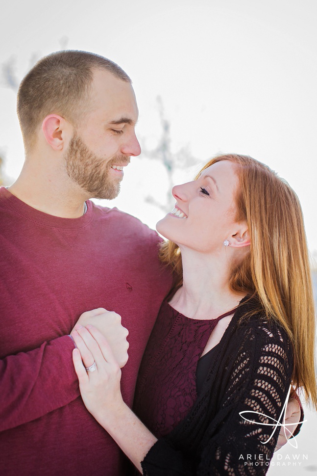 Great_Falls_Montana_Engagement_Session_60.jpg
