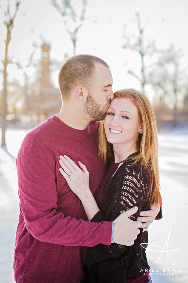 Great_Falls_Montana_Engagement_Session_62.jpg