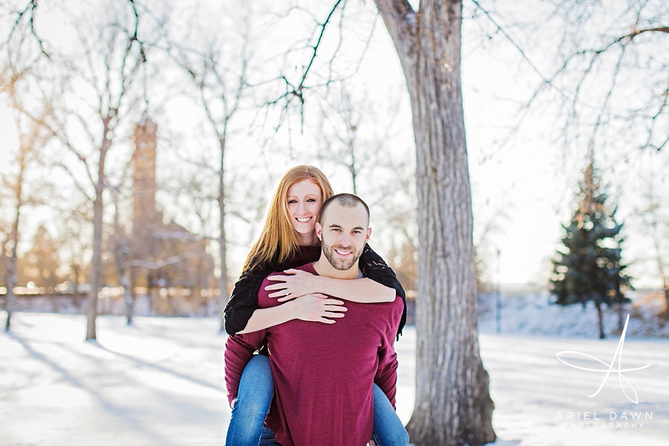 Great_Falls_Montana_Engagement_Session_67.jpg