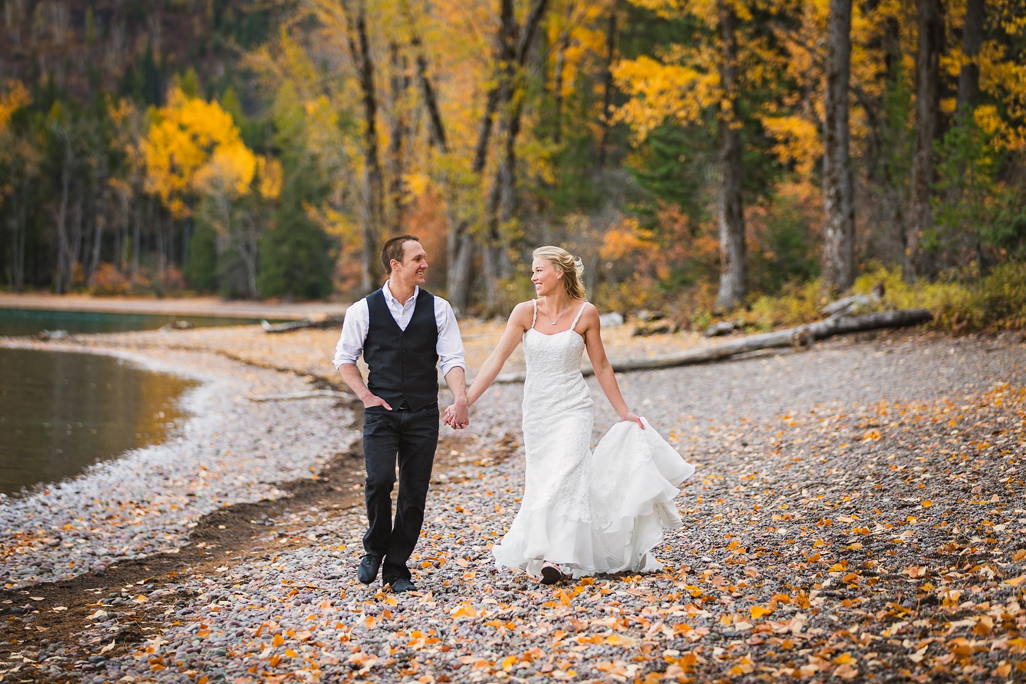 BEND OREGON ELOPEMENT   CENTRAL OREGON WEDDING PHOTOGRAPHER
