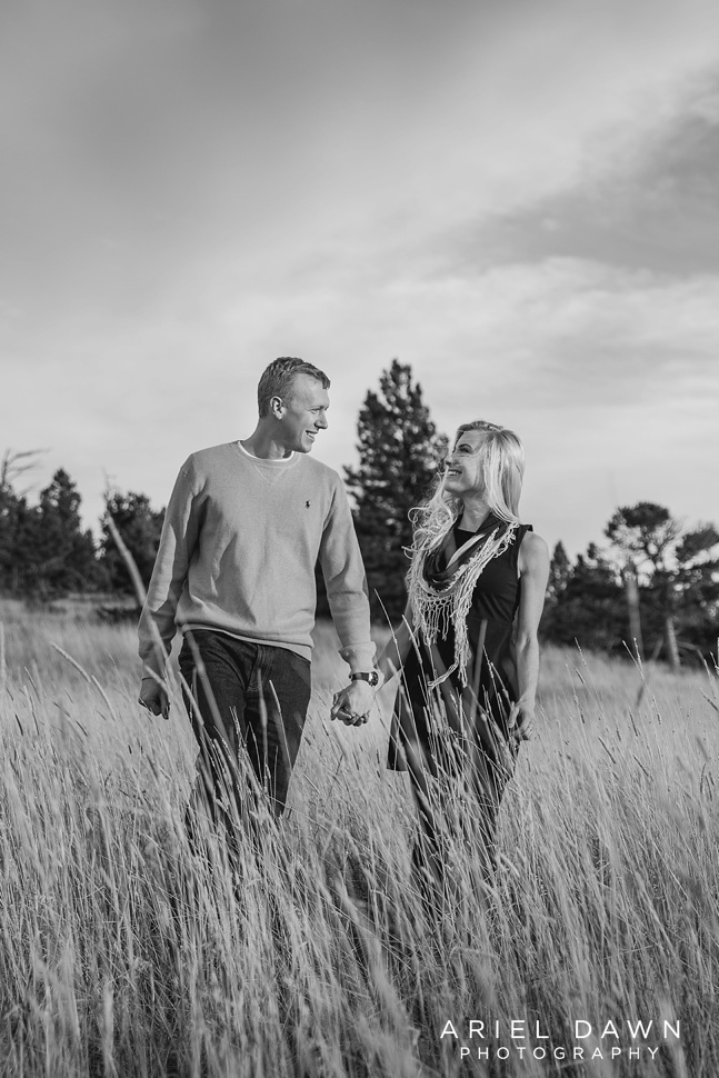 Bend_Engagement_and_Wedding_Photographer21.jpg