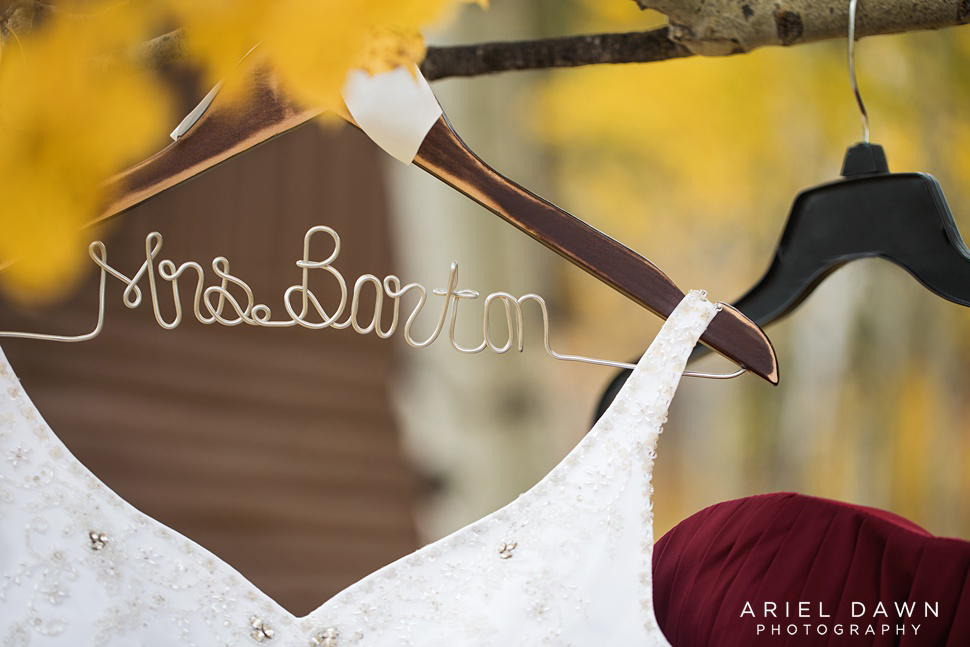 Bend_Oregon_Weddings_Ariel_Dawn_Photography42.jpg