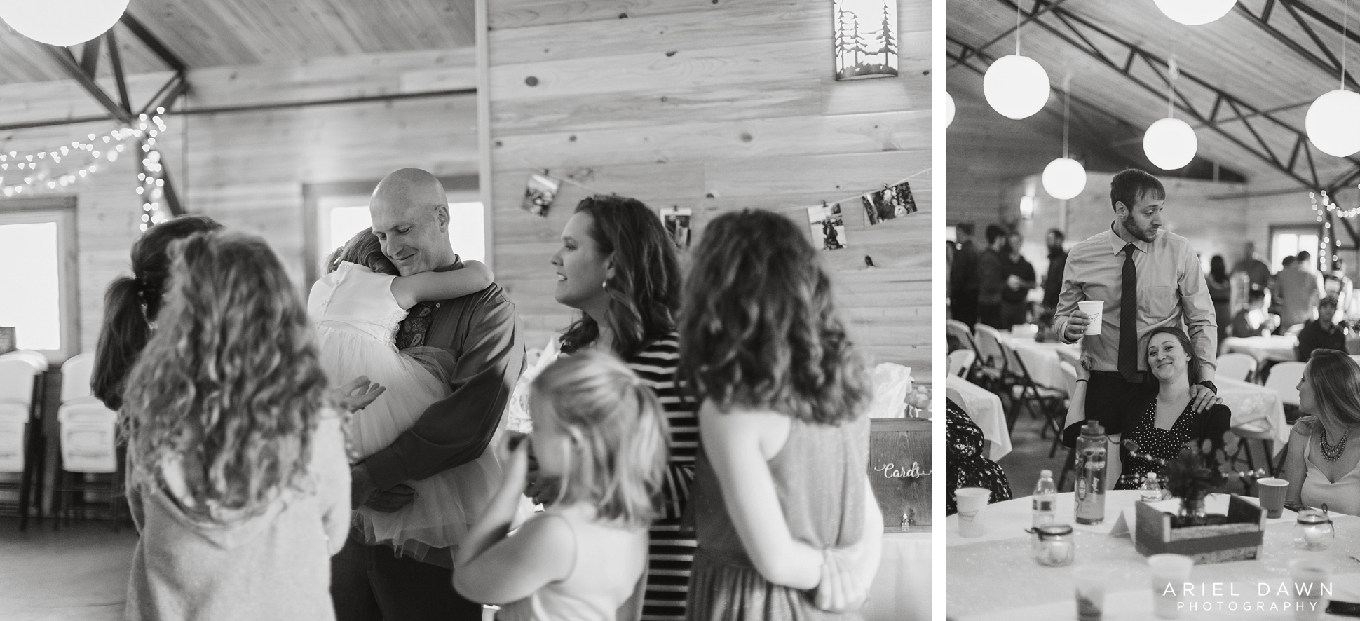 Wedding Photographer Bend, Oregon 2018