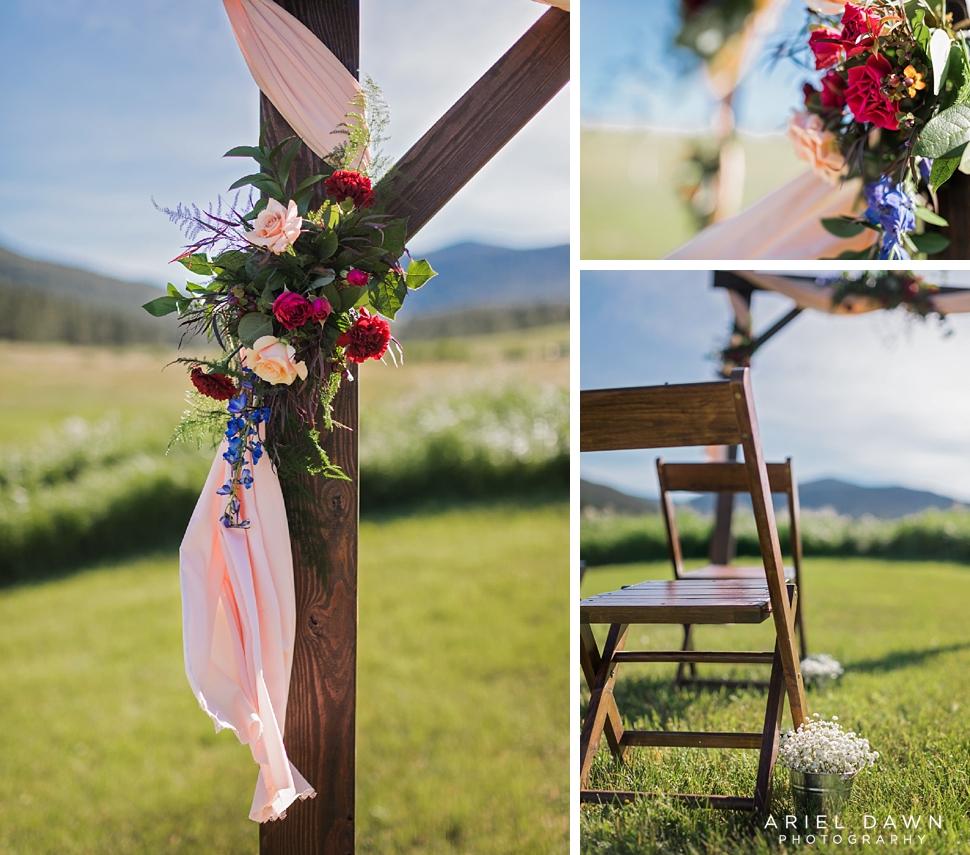 Bend Oregon Summer Wedding_04.jpg