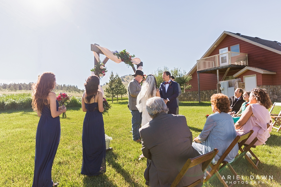 Bend Oregon Summer Wedding_17.jpg