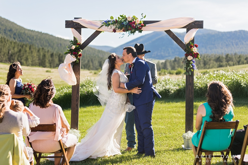 Bend Oregon Summer Wedding_18.jpg