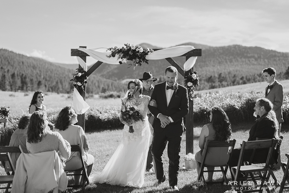 Central Oregon Summer Wedding_20.jpg