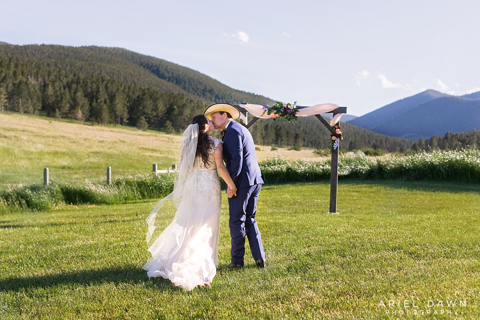 Central Oregon Summer Wedding_29.jpg
