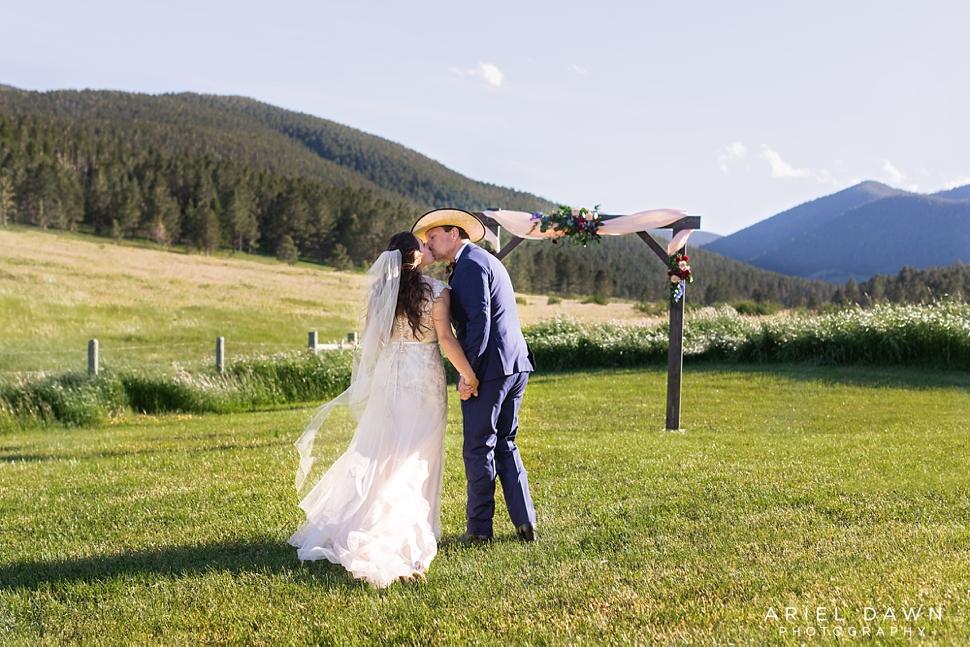Central Oregon Summer Wedding_29.jpg