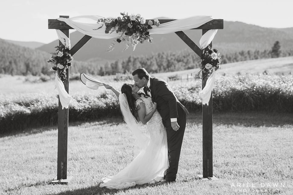 Central Oregon Summer Wedding_36.jpg