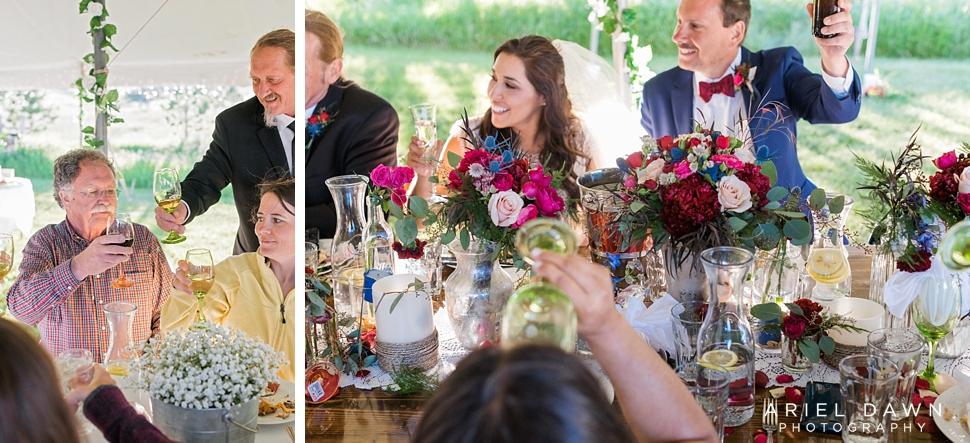 Oregon Wedding Photographer_49.jpg