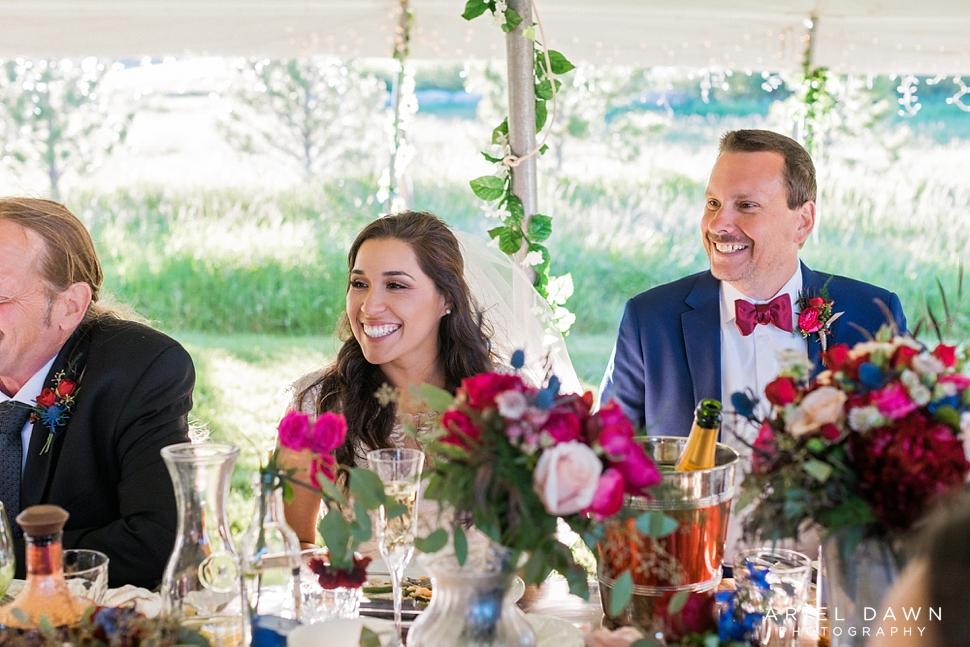 Oregon Wedding Photographer_50.jpg
