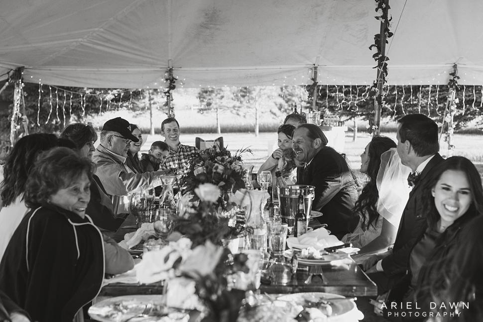 Oregon Wedding Photographer_52.jpg