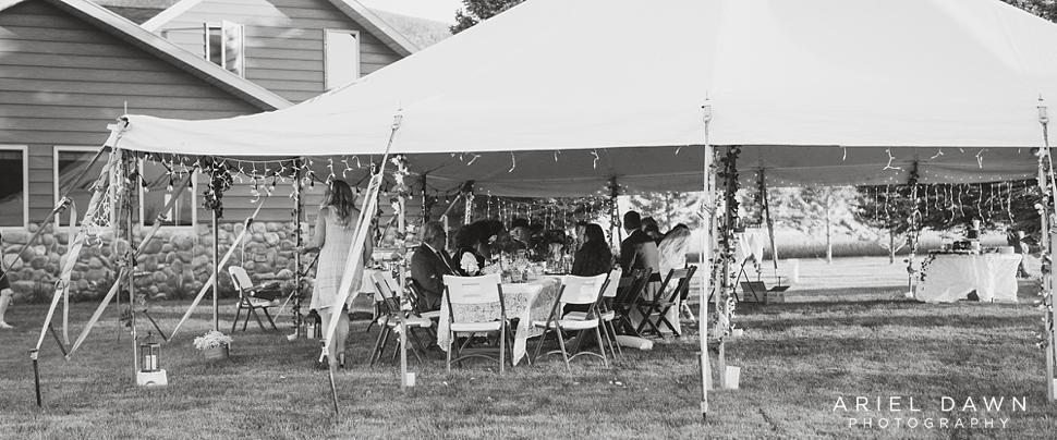 Oregon Wedding Photographer_53.jpg